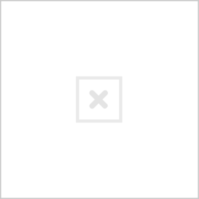 2019 explosion models Europe and America sexy Maria chain series color printed wide leg jumpsuit