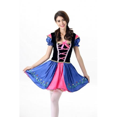 a6c63fa8a3d US$ 15.17 - German beer maid Alice dress clothes Oktoberfest beer ...