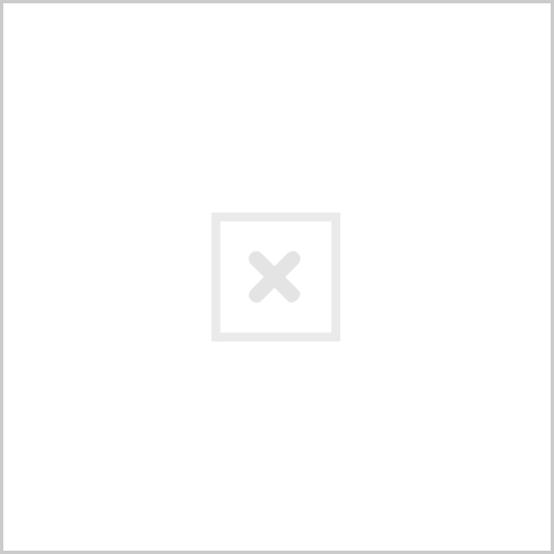 3fe403926776 2018 Amazon Standard European and American sexy hot fashion women s racing  suit Plaid jumpsuit Item Code   J-575